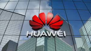 huawei us trade issues